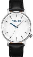 Zegarek Police PL.15923JS-04