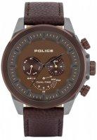 Zegarek Police PL.15970JSUBZ-12