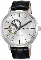 Zegarek Pulsar P9A005X1