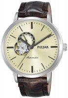 Zegarek Pulsar P9A007X1