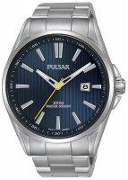 Zegarek Pulsar PS9603X1