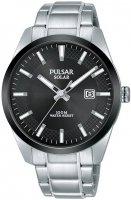 Zegarek Pulsar PX3183X1