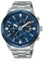 Zegarek Pulsar PM3169X1