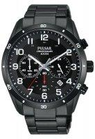 Zegarek Pulsar PT3831X1