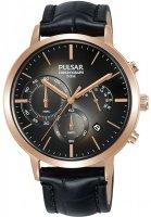 Zegarek Pulsar PT3992X1