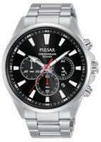Zegarek Pulsar PT3A39X1
