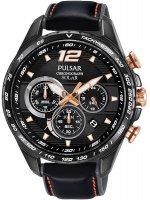 Zegarek Pulsar PZ5025X1