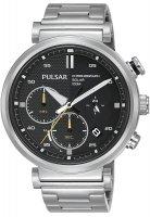 Zegarek Pulsar PZ5069X1