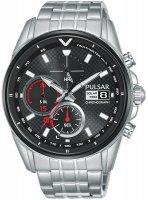 Zegarek Pulsar PZ6027X1