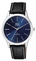 Zegarek QQ C212-312
