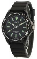 Zegarek QQ VS16-001