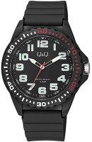 Zegarek QQ VS16-004