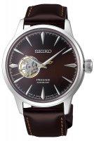 Zegarek Seiko SSA407J1