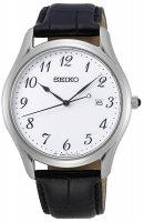 Zegarek Seiko SUR303P1
