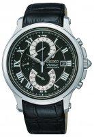 Zegarek Seiko SPC067P2-POWYSTAWOWY