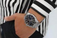 Zegarek męski Seiko presage SPB091J1 - duże 3