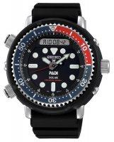 Zegarek Seiko SNJ027P1