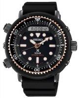Zegarek Seiko SNJ028P1