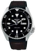 Zegarek Seiko SRPD55K2