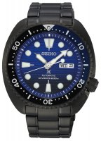 Zegarek Seiko SRPD11K1