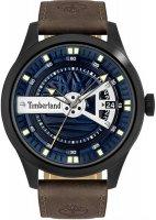 Zegarek Timberland TBL.15930JSB-03