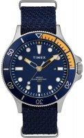Zegarek Timex TW2T30400
