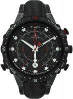 Zegarek Timex TW2T76400