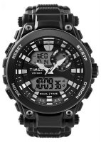 Zegarek Timex TW5M30600