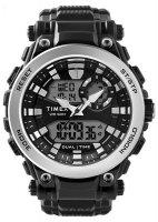 Zegarek Timex TW5M30700