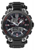 Zegarek Timex TW5M30800