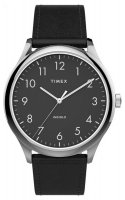 Zegarek Timex TW2T71900