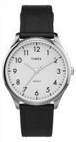 Zegarek Timex TW2T72100