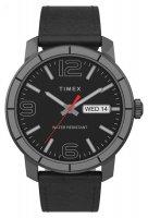 Zegarek Timex TW2T72600