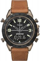 Zegarek Timex TW4B17200