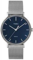 Zegarek Timex TW2T37000