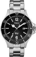 Zegarek Timex TW2R64600