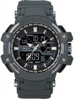 Zegarek Timex TW5M22600