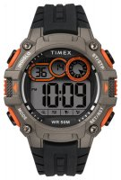 Zegarek Timex TW5M27200
