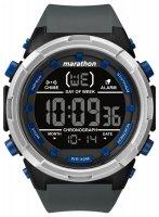 Zegarek Timex TW5M21000