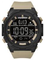 Zegarek Timex TW5M21100