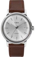 Zegarek Timex TW2T22700