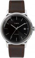 Zegarek Timex TW2T23000