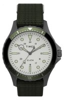 Zegarek Timex TW2T75500