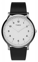 Zegarek Timex TW2T66300