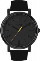 Zegarek Timex T2N793R