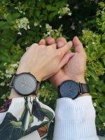 Zegarek męski Timex originals T2N794 - duże 2