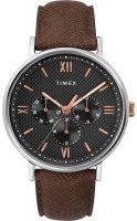 Zegarek Timex TW2T35000