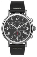 Zegarek Timex TW2T69100