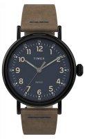 Zegarek Timex TW2T69400