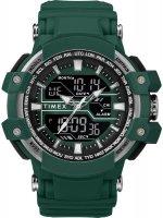 Zegarek Timex TW5M22800